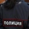 В Омске ночью двое безработных изнасиловали 43-летнюю омичку
