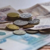 Омский бизнесмен уклонялся от уплаты налогов 4 года