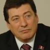 Министру Шелпакову дадут прибавку к зарплате