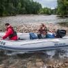 Как правильно выбрать отличную моторную лодку