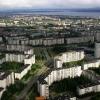 Стагнация рынка недвижимости в Карелии - время делать инвестиции!