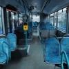 Торги на поставку 150 автобусов для Омска ПАТП №8 признало несостоявшимися