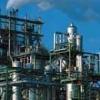 Ильдус Сарваров покидает московский нефтезавод