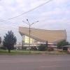 Минимущества Омской области ищет арендаторов для СКК имени Блинова