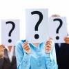 Эксперты: В Омске увеличилось число вакансий