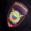 Владелец СТО украл у омского бизнесмена киоск
