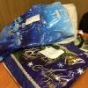 «Милицейская волна» и «ДоброСпас-Омск» приглашают омичей принять участие в новогодней акции