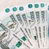 Жителя Омской области оштрафовали на 70 тысяч рублей за попытку дать взятку инспектору ГИБДД