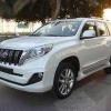 ОНФ предупредил закупку люксовых авто за 18 млн рублей в Самаре