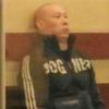 Прокурор требует посадить бойца ММА Батталова на 23 года