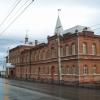 Кандидаты в депутаты областного парламента блокируют принятие изменений в Устав города Омска