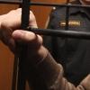 Омичу грозит тюрьма за угон автомобиля у экс-сожительницы
