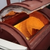 В Омске хотят построить первый в Сибири крематорий для животных