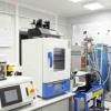 Покупка оборудования для лабораторий