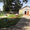 Омских воспитателей заманивают в село 20-ю тысячами рублей