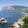 На чем передвигаться по Крыму