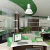 Рациональный подход к организации офисного пространства