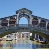 Как в Италии получить вид на жительство?