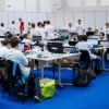 Победители «РобоФеста» получат дополнительные баллы при поступлении в омские вузы