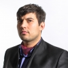 Сбербанк расскажет омским клиентам о секретах успешного бизнеса