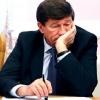 Вячеслав Двораковский не претендует на продление своих полномочий