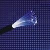 Оптоволоконный кабель: конструкция и технология передачи данных