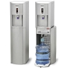 Качественные и стильные кулеры для воды от ведущих мировых производителей