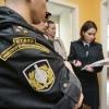 """Директор """"Электроинструмента"""" пойдет под суд за уклонение от уплаты налогов"""