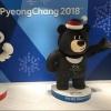 По решению CAS на Олимпиаду не допускаются 47 российских спортсменов