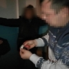 Закладчик «соли» из Хакассии может сесть в Омске на 20 лет