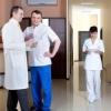 Уникальный мед-портал DocDoc.ru позволяющий осуществить электронную запись к врачу
