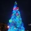 Мэр Омска не против включения 31 декабря в праздничный календарь