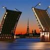 Экскурсионные загадки Санкт-Петербурга