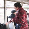 Чиновники меняют схему проезда