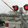 Акция в День безопасности пройдет на железнодорожных переездах Омска