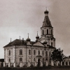 Полежаев возглавит попечительский совет по строительству первого каменного сооружения в Омске