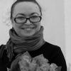 Минздрав проверит омскую медсанчасть, где скончалась Марьяна Киселева