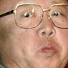 Омский Инфоканал скорбит по корейскому диктатору