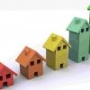 Квадратный метр омской недвижимости сравнялся с тысячей долларов