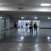 Подземные переходы Омска готовы к зиме