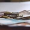 Число участников программы «Спасибо от Сбербанка» превысило 22 миллиона