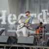 Tele2 запускает новую волну фестивалей честности