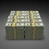 Каждый год россияне тратят 1,5 миллиарда долларов на игры