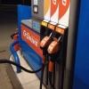 Рост цен на бензин в Омской области мог быть и выше