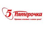 """TIB Investments Limited потребовал с """"дочек"""" """"Партнер-ритейла"""" 372 млн руб."""