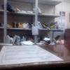 Пять центров выдачи и приема посылок открылись в Омске