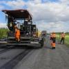 Дорожные организации Омской области стали мало платить налогов