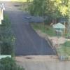 Омская мэрия опубликовала список проездов и тротуаров для благоустройства