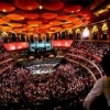 Современный Альберт-холл: экскурсии, спектакли, концерты, шоу