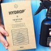 Защита обуви с Hydrop: просто и эффективно